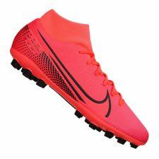 Sportiniai bateliai  Nike Superfly 7 Academy AG M BQ5424-606