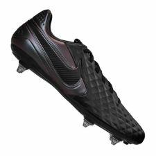 Sportiniai bateliai  Nike Legend 8 Pro SG M CI1687-010