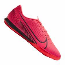 Sportiniai bateliai  Nike Vapor 13 Academy IC M AT7993-606