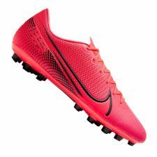Sportiniai bateliai  Nike Vapor 13 Academy AG M BQ5518-606
