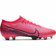 Futbolo bateliai  Nike Mercurial Vapor 13 Pro FG M AT7901-606
