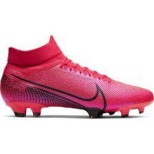 Futbolo bateliai  Nike Mercurial Superfly 7 Pro FG M AT5382-606