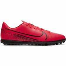 Futbolo bateliai  Nike Mercurial Vapor 13 Club TF M AT7999-606