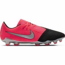 Futbolo bateliai  Nike Phantom Venom Pro FG M AO8738-606