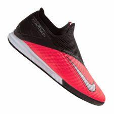 Sportiniai bateliai  Nike Phantom Vsn 2 Academy DF IC M CD4168-606