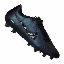 Sportiniai bateliai  Nike Phantom Vnm Elite AG-Pro M AO0576-010
