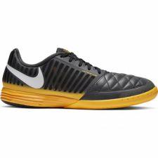 Futbolo bateliai  Nike LunarGato II IC M 580456-018