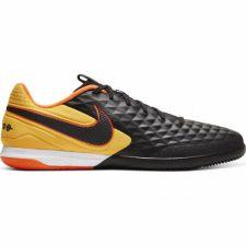 Futbolo bateliai  Nike Tiempo React Legend 8 Pro IC M AT6134-008