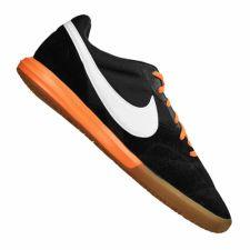 Sportiniai bateliai  Nike The Premier II Sala M AV3153-018