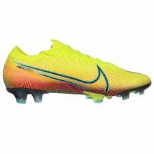 Futbolo bateliai  Nike Mercurial Vapor 13 Elite MDS FG M CJ1295-703