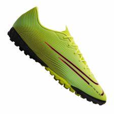 Sportiniai bateliai  Nike Vapor 13 Academy Mds TF M CJ1306-703
