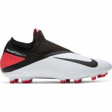 Futbolo bateliai  Nike Phantom VSN 2 Academy DF FG/MG M CD4156-106