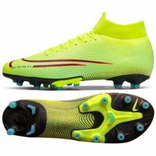 Futbolo bateliai  Nike Mercurial Superfly 7 Pro MDS AG Pro M BQ5482-703