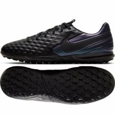 Futbolo bateliai  Nike Tiempo Legend 8 PRO TF M AT6136-010