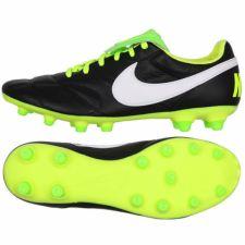 Futbolo bateliai  Nike Premier II FG M 917803 013