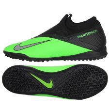 Futbolo bateliai  Nike Phantom VSN 2 Academy DF TF M CD4172 306