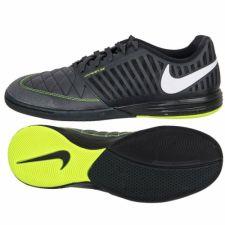 Sportiniai bateliai  Nike Lunargato II IC M 580456 017