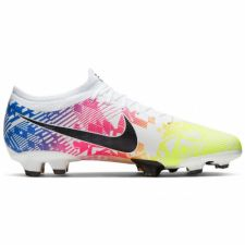 Futbolo bateliai  Nike Mercurial Vapor 13 PRO NJR FG M AT7904 104
