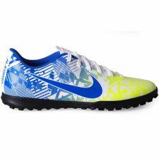 Futbolo bateliai  Nike Mercurial Vapor 13 Club NJR TF M AT8000 104