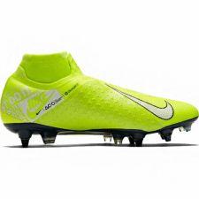 Futbolo bateliai  Nike Phantom VSN Elite DF SG PRO AC M AO3264 717