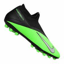 Futbolo bateliai  Nike Phantom Vsn 2 Academy DF AG M CD4155-306
