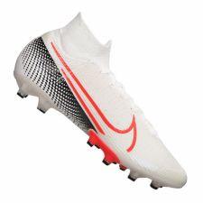 Futbolo bateliai  Nike Superfly 7 Elite AG-Pro M AT7892-160