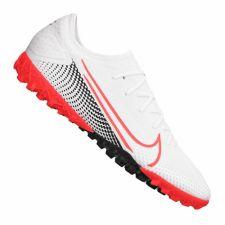 Futbolo bateliai  Nike Vapor 13 Pro TF M AT8004-160