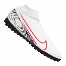 Futbolo bateliai  Nike Superfly 7 Academy TF M AT7978-160