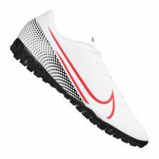 Futbolo bateliai  Nike Vapor 13 Academy TF M AT7996-160