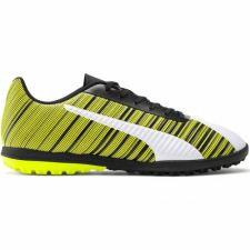 Futbolo bateliai  Puma One 5.4 TT M 105653 03