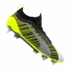 Futbolo bateliai  Puma One 5.1 MX SG FG M 105615-02