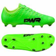 Futbolo bateliai  Puma Evo Power 3 FG 103956 01