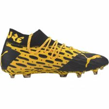 Futbolo bateliai  Puma Future 5.1 Netfit FG AG M 105755 03