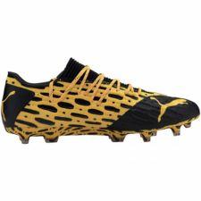 Futbolo bateliai  Puma Future 5.1 Netfit Low FG AG M 105791 02
