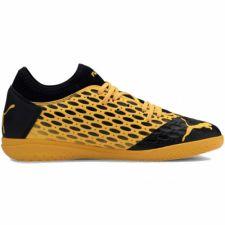 Futbolo bateliai  Puma Future 5.4 IT M 105804 03