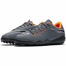 Futbolo bateliai  Nike Hypervenom PhantomX 3 Academy TF JR AH7294-081
