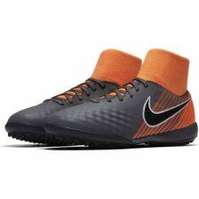 Futbolo bateliai  Nike Magista Obrax 2 Academy DF TF JR AH7318-080