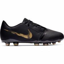 Futbolo bateliai  Nike Phantom Venom CLub FG Jr AO0396-077