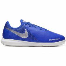 Futbolo bateliai  Nike Phantom VSN Academy IC JR AR4345-410