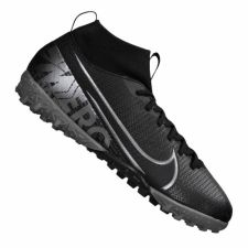 Futbolo bateliai  Nike Superfly 7 Academy TF JR AT8143-001