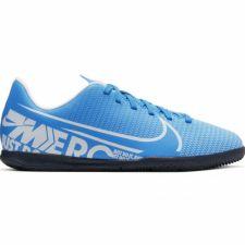 Futbolo bateliai  Nike Mercurial Vapor 13 Club IC Jr AT8169-414