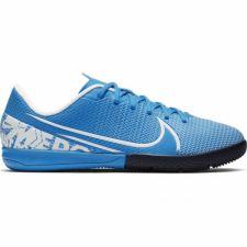 Futbolo bateliai  Nike Mercurial Vapor 13 Academy IC Jr AT8137-414