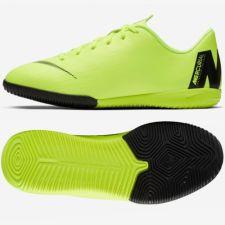 Sportiniai bateliai  Nike Mercurial VaporX 12 Academy GS IC JR AJ3101 701