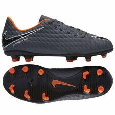 Futbolo bateliai  Nike Hypervenom Phantom III Club FG JR AH7290-081