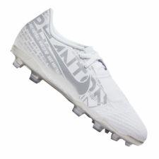 Futbolo bateliai  Nike Phantom Vnm Academy FG Jr AO0362-100