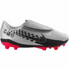 Futbolo bateliai  Nike Mercurial Vapor 13 Club Neymar MG PS(V) JR AT8164-006