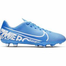 Futbolo bateliai  Nike Mercurial Vapor 13 Club FG/MG JR AT8161-414