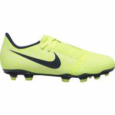 Futbolo bateliai  Nike Phantom Venom Academy FG JR AO0362-717