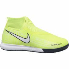 Futbolo bateliai  Nike Phantom VSN Academy DF IC JR AO3290-717