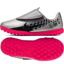 Sportiniai bateliai  Nike Mercurial Vapor 13 Club TF Neymar Jr AT8176 006